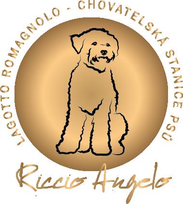 Riccio Angelo